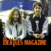 BEATLES MAGAZINE Lovely Rita