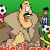 Sunday League TV