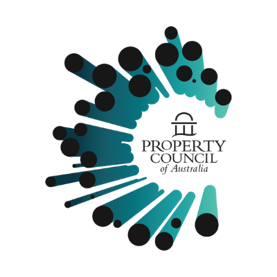 The Property Congress