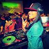 DJ Jane Doe