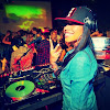 DJ Jane Doe