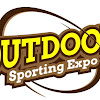 OutdoorSportingExpo