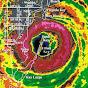 iCyclone
