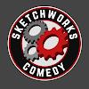 Sketchworks Comedy
