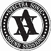 Spectra Sonic Sound Sessions
