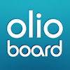Olioboard