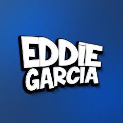 Eddie García