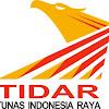 Tunas Indonesia Raya TIDAR