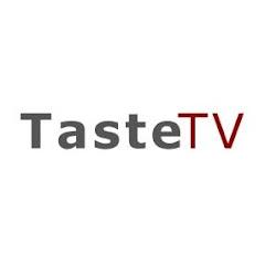 TasteTV Networks