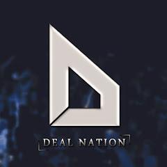 Deal Nation