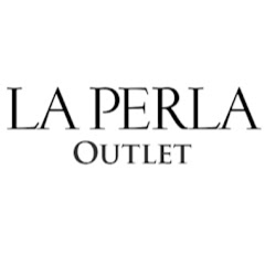 La Perla Outlet
