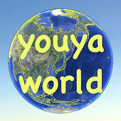 youyaworld