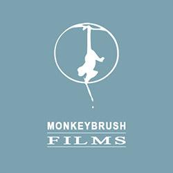 Monkeybrush Films - Canberra Wedding Videographer