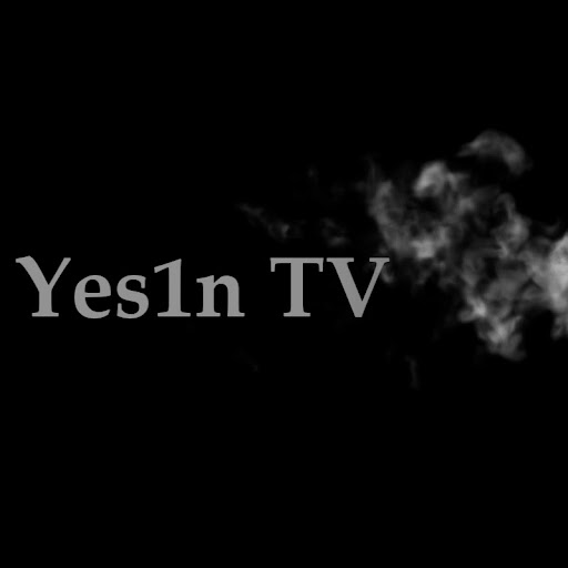 Yes_In TV
