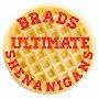 Bradigans D