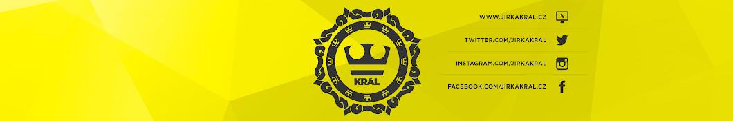 Jirka Král