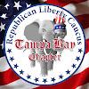 Republican Liberty Caucus of Tampa Bay
