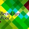 Brooklyn Pool