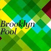 Brooklyn Pool
