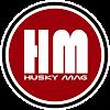 Husky Mag