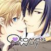 Otomes Way