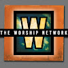 The Worship Network