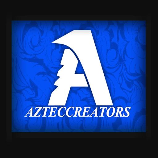 AztecCreators