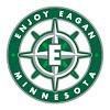 Eagan Minnesota