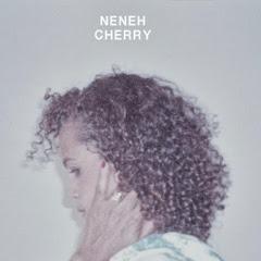 Neneh Cherry - Topic