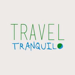 Travel Tranquilo