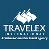 Travelex International, Inc.