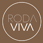 rodaviva Youtube Channel