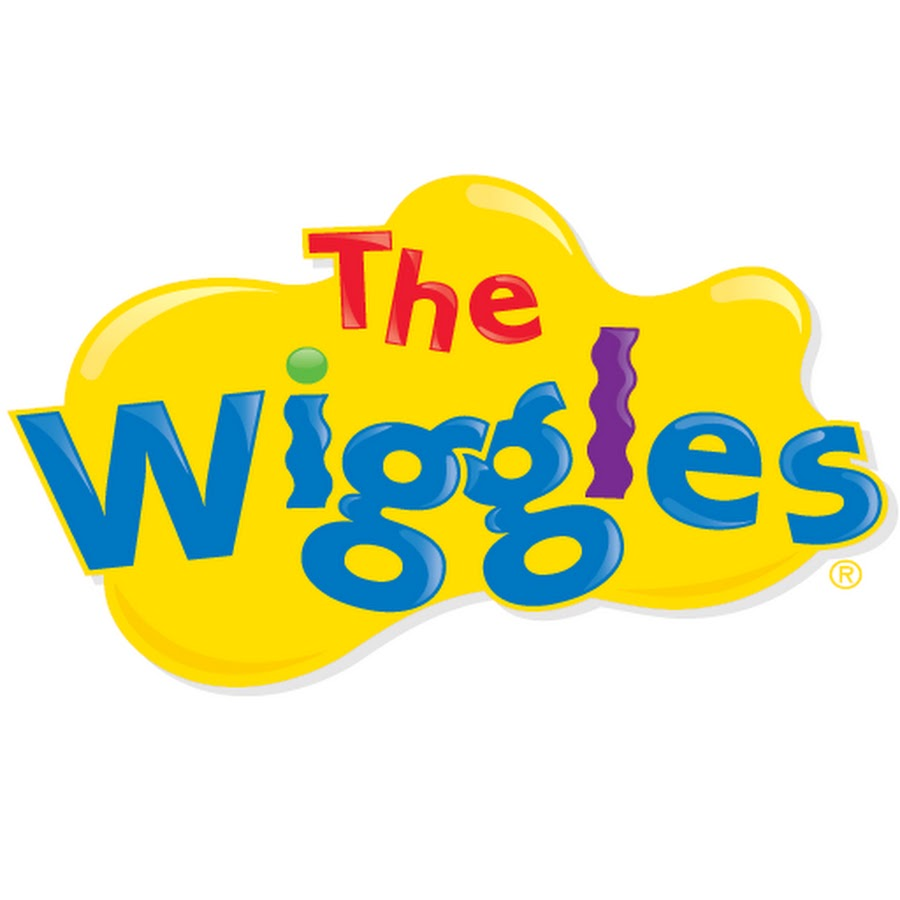 Toys For Tots Logo Transparent Background : The wiggles youtube