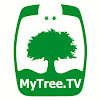 MyTree.TV - TreeMagazine - For People Who Care!