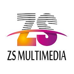 ZS Drama