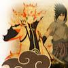 Naruto Shippuuden Mugen