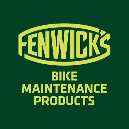 FenwicksBike