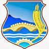 Komuna Vushtrri