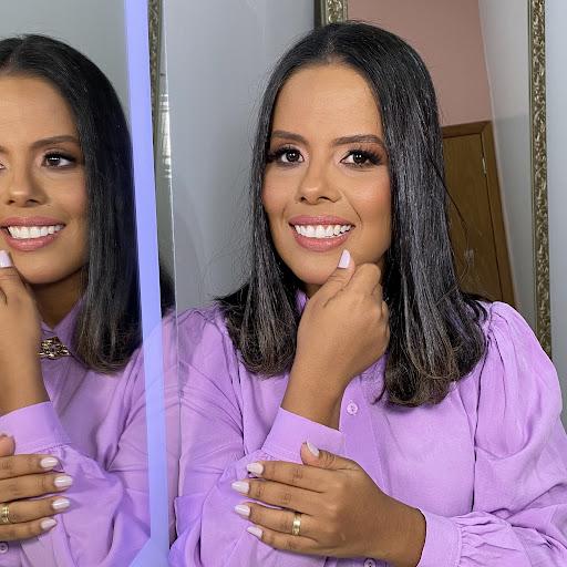 Dany Soares Make Up