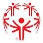 SpecialOlympicsSoCal