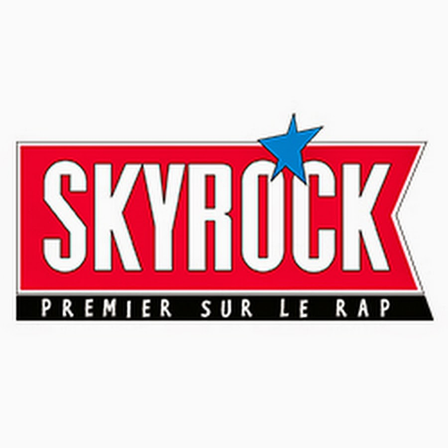 skyrock youtube