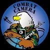 1stCombatCamera