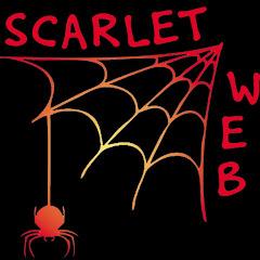Scarlet Web Films