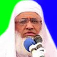 maulana muhammad idrees sahab pashto bayan