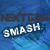 Next Gen Smash