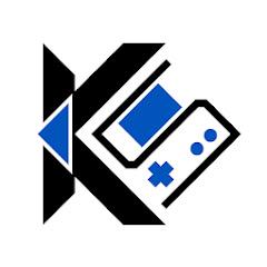 KEI STUDIO