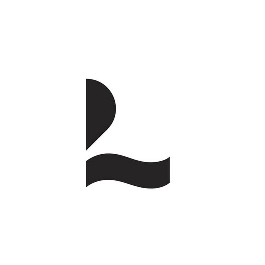 Gom Logo: Uitgeverij Lannoo