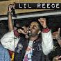 LilReeceTV