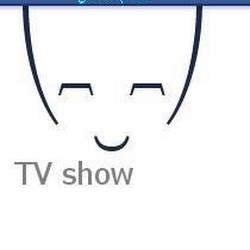 ChejooryTV