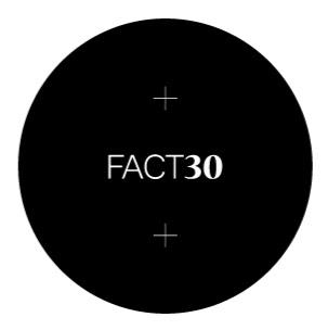 fact30